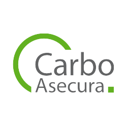 Carbo Asecura