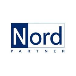Nord Partner
